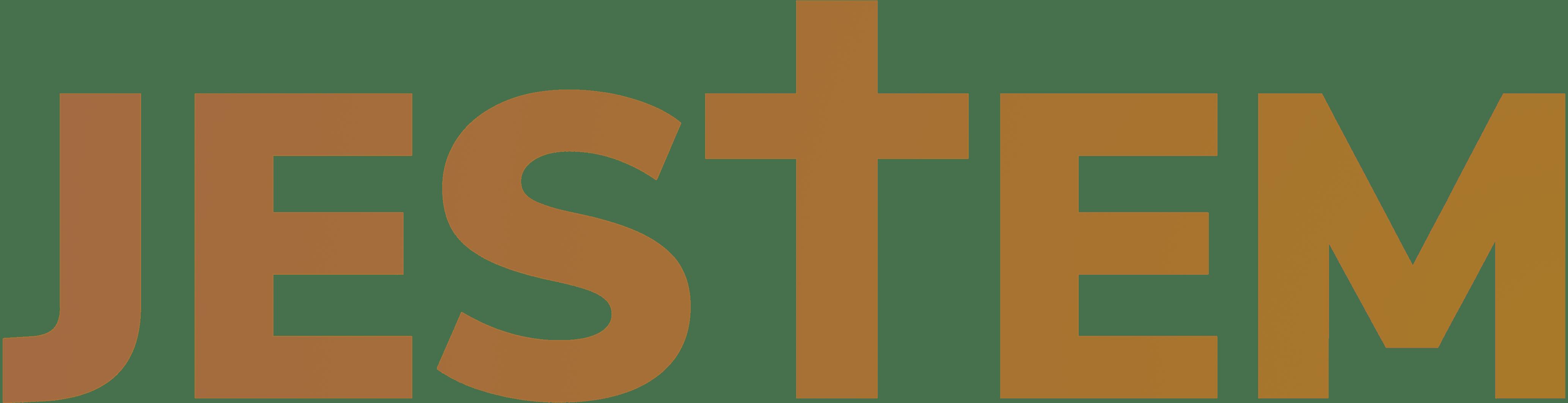 Sklep Jestem - Boża odzież